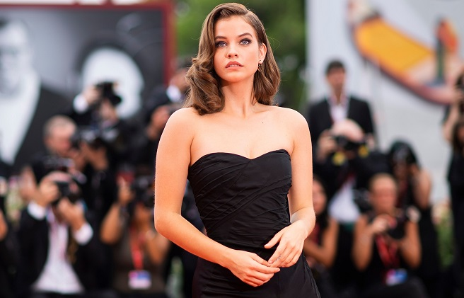 Barbara Palvin Real Phone Number, Social Profiles, Email address