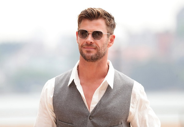 Chris Hemsworth Mobile Number, Email Address, Contact Number Information, Biography, Whatsapp and More