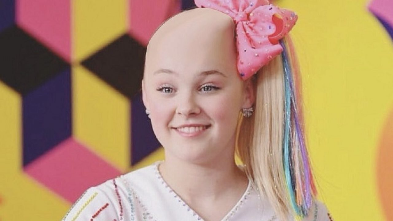 Jojo Siwa Mobile Number Email Id Contact Number Information Biography Whatsapp And More Filmydost