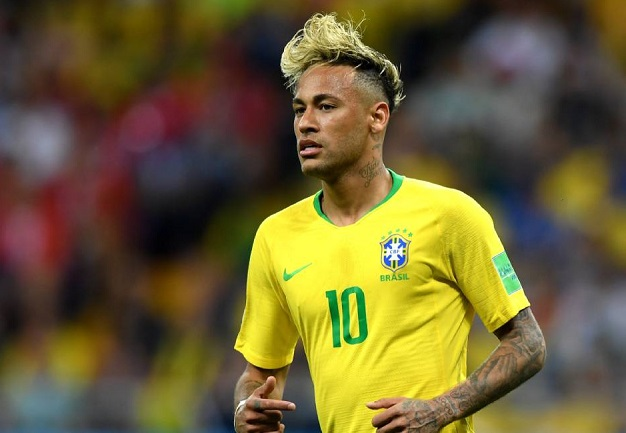 Neymar Phone Number, Email Address, Contact Number Information, Biography, Whatsapp and More
