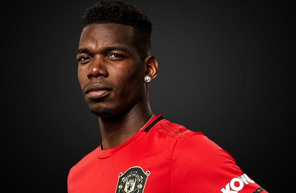 Paul Pogba Phone Number, Email Address, Contact Number Information, Address, Biography, Whatsapp and More