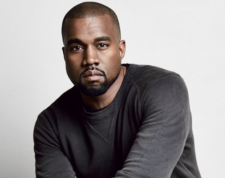 Kanye West Mobile Number, Email ID, Personal Contact Information and More
