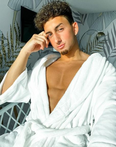 Ryan Kaoud Phone Number, Email, House Address, Contact Information, Biography, Wiki, Whatsapp and More Profile Details